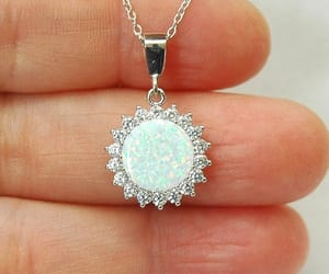 etsy, sale, and october birthstone image