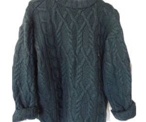 png, Polyvore, and sweater image