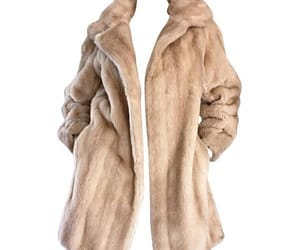 coat, fur, and png image