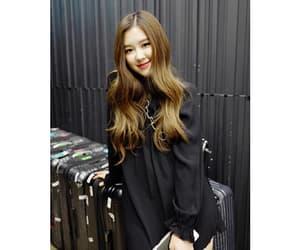 korean, kpop, and lisa image