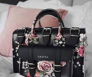 bag and grafea image