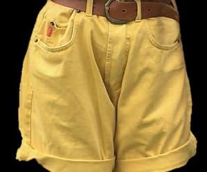 belt, clothing, and edited image