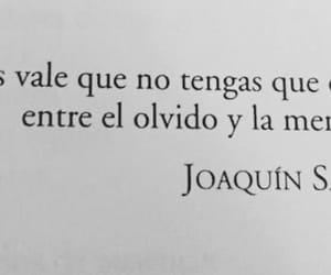 frases, joaquin sabina, and español image
