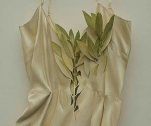 aesthetic, silk, and classy image