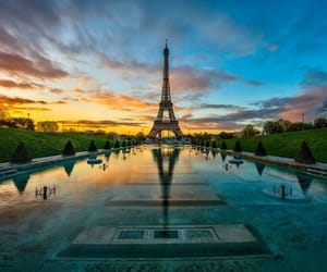 travel, bestplaces, and traveltrends image