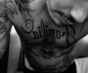musician, sexy, and j balvin image