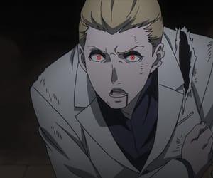 anime, naki, and anime boy image