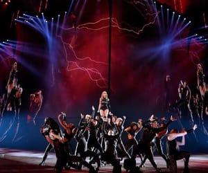 Reputation, Taylor Swift, and reputation stadium tour image