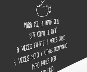 frases en español, cafe, and frases image