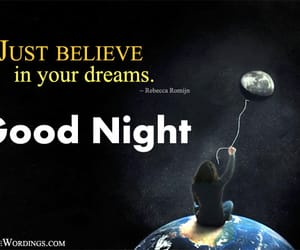 good night images, good night sayings, and good night quotes images image