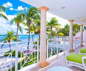 amazing, vacation, and cayman image