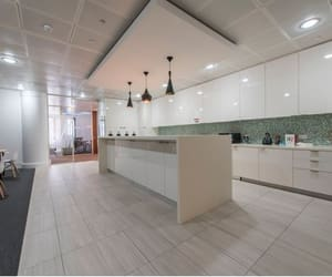 offices mayfair, services office mayfair, and commercial let mayfair image