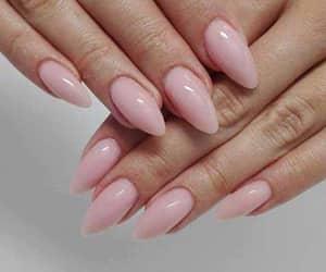 simple nail art, nail art designs, and nail art ideas image