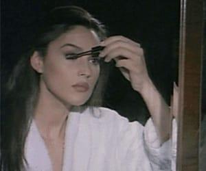 monica bellucci and pretty image