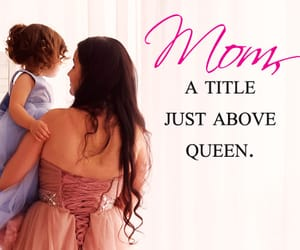 happy mothers day dp and mothers day dp image
