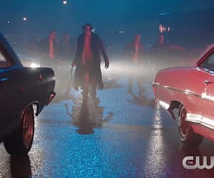 gif, fp, and riverdale image