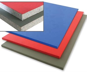 judo mats, interlocking foam tiles, and jiu jitsu mats image
