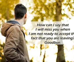 sad quotes, sad love quotes, and painful quotes image