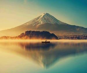 ciel, detente, and japon image