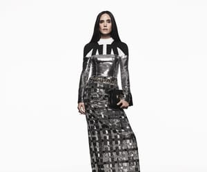 craig mcdean, Louis Vuitton, and jennifer connelly image