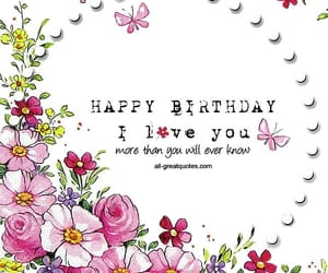 215 images about free birthday cards for facebook friends on we happy birthday to you image bookmarktalkfo Gallery