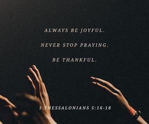 god, motivation, and scripture image