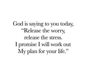 god, motivation, and trust image