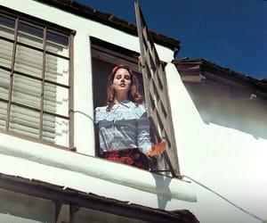 lana del rey, vintage, and music image