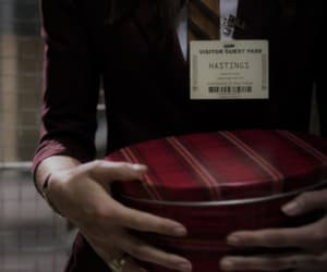 pretty little liars, radley, and spencer hastings image