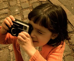 amelie, amelie poulain, and movie image