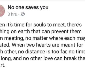fact, unbreakable, and inlove image