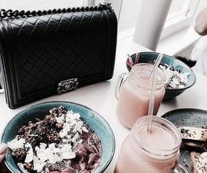 food, drink, and fashion image