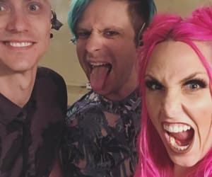 ryan seaman, icon for hire, and icf image