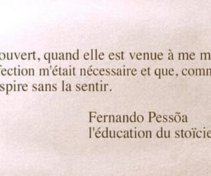book, french, and quote image