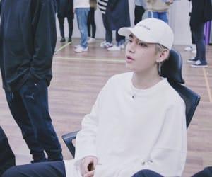 kim, taehyung, and v image