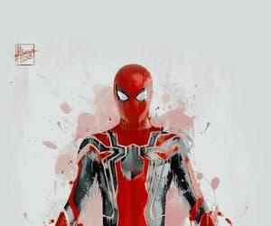 Avengers, tumblr, and art image