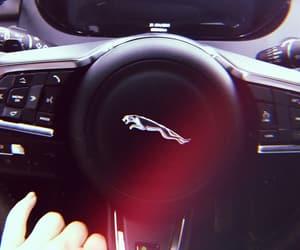 black, car, and carro image