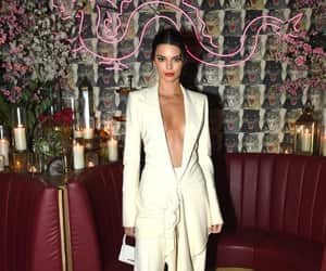 event and kendall jenner image