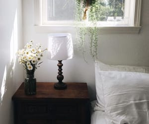 aesthetic, interior, and pictures image