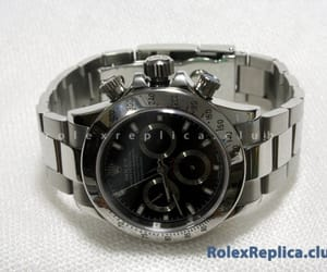 rolex replica, repliche rolex, and copie rolex cinesi image