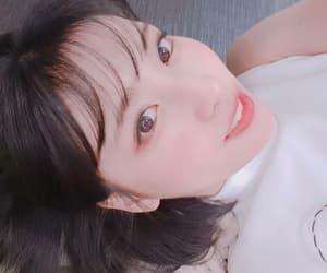 japanese, sana, and jihyo image
