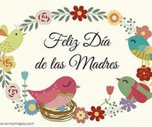 frases, quotes, and mother's day image