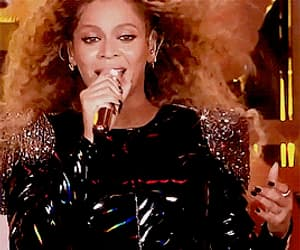 beyonce knowles, beyonce carter, and coachella image