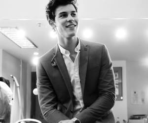 shawn mendes, shawn, and mendes image