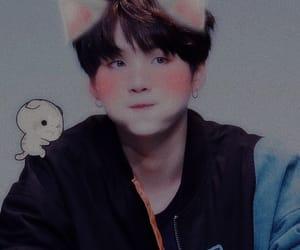 army, edit, and soft image