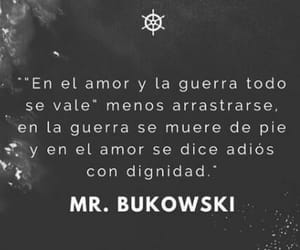 amor, frases, and guerra image