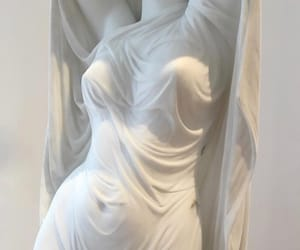 stone, art, and beauty image