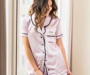 pyjamas and pyjama image