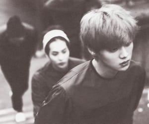 exo, luhan, and exo photoshoots image
