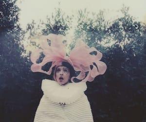 melanie martinez, singer, and instagram image
